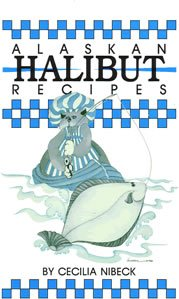 halibut.-cookbookjpg