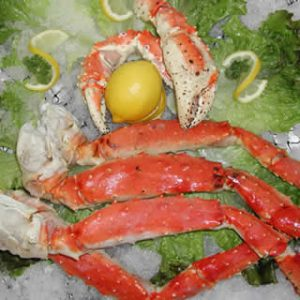 ws-king-crab